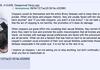 Sensible 4chan