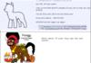 /mlp/'s mascot