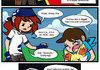Next Gen Pokemon
