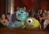 The 2001 Oscars
