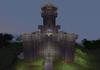Castle of Mighty Oak the Stoic