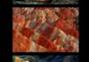 Danxia landforms