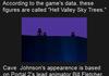 Video Game Trivia 5