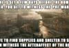 Idea for Fallout 4